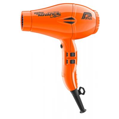 Séchoir Parlux Advance Light Orange