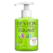 Shampoing 2in1 Equave Kids Revlon 300 ML