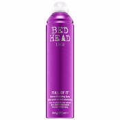 Spray Volume Full Of It Tigi Bed Head 371 ML