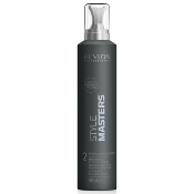 Modular Mousse Style Masters 300 ML