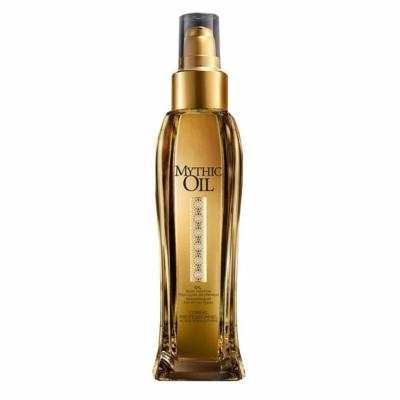 Huile Originale Nutritive Mythic Oil 100 ML