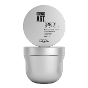 Tecni Art Density Material 100 ML