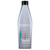 Shampoing Color Extend Graydiant Redken 300 ML