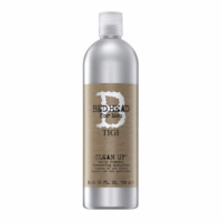 Clean Up Shampoing Daily Tigi Bed Head 750 ML