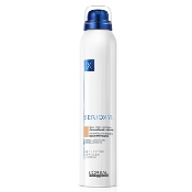 Spray Colorés Volumateur Blond Serioxyl 200 ML