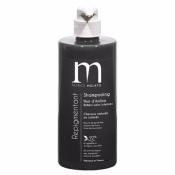 Shampoing Repigmentant Noir D'Aniline Mulato 500 ML