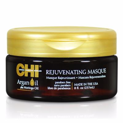 Masque Rajeunissant Argan Oil CHI 237 ML