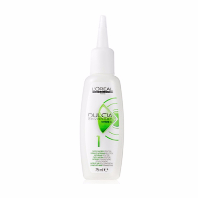 Dulcia Advanced L'Oréal N°1 - 75 ML