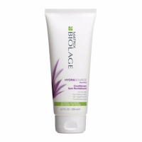 Conditioner HydraSource Biolage Matrix 200 ML