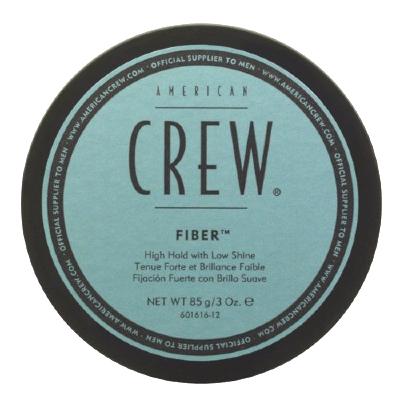 Fiber American Crew 85 G