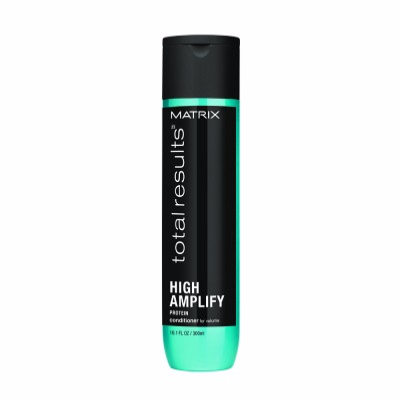 Conditioner Total Results High Amplify Matrix 300 ML