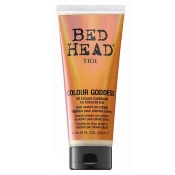 Conditioner Colour Goddess Tigi Bed Head 200 ML