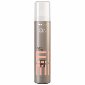 EIMI Mousse Root Shoot Wella 200 ML