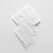 Masque Blondifier L'Oréal Professionnel 500 ML