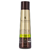 Shampoing Nourishing Repair Macadamia 300 ML