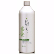 Conditioner FiberStrong Biolage Matrix 1 L