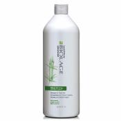 Shampoing FiberStrong Biolage Matrix 1 L