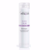 Shampoing Intragen S.O.S. Calm Revlon 250 ML
