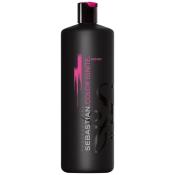 Shampoing Color Ignite Mono Sebastian 1 Litre