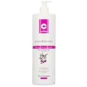 Shampoing Coiffeo Cheveux Colorés 1 Litre
