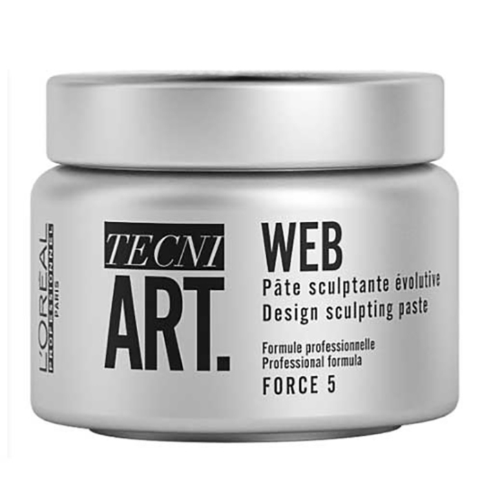 Tecni Art Web 150 ML