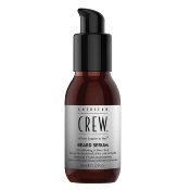 Huile à Barbe Beard Serum American Crew 50 ML