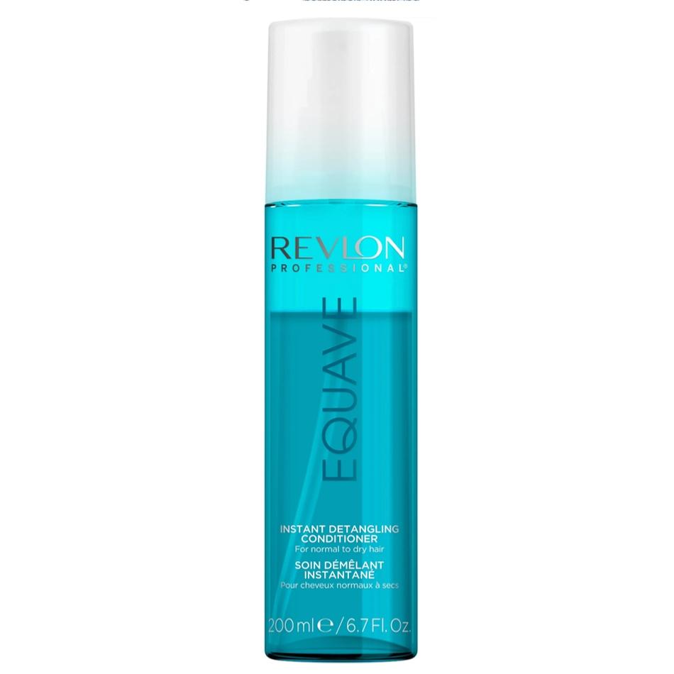 Spray Equave Soin Démêlant Revlon 200 ML