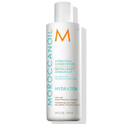 Après-Shampoing Normal Hydratant Moroccanoil 250 ML