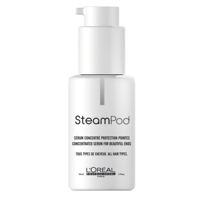 Sérum concentré protection pointes Steampod 50 ML