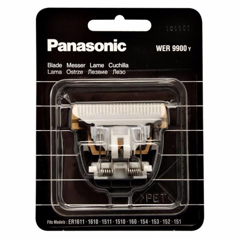 Tête de coupe PANASONIC ER1611/ER1512/ER-GP80