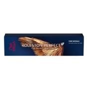 Tube Coloration Wella Koleston Perfect 60 ML
