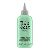 Control Freak Serum Tigi Bed Head 250 ML