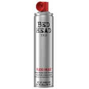 Flexi Head Hairspray - Tigi Bed Head 385 ML
