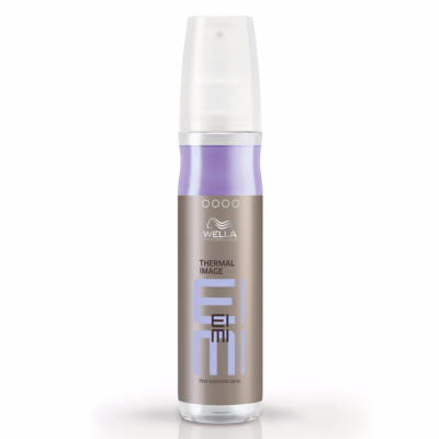 EIMI Thermal Image Wella 150 ML