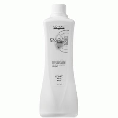 Fixateur Dulcia Advanced L'Oréal Professionnel 1L