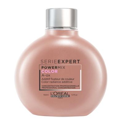 Powermix Color L'Oréal Professionnel 150 ML