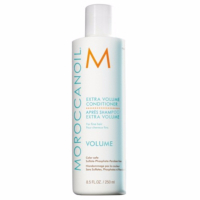 Après-Shampoing Extra Volume Moroccanoil 250 ML