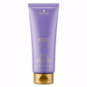 Shampoing BC Oil Miracle Barbary Fig Schwarzkopf 200 ML