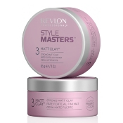 Matt Clay Style Masters 85 G