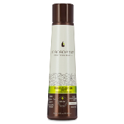 Shampoing Weightless Moisture Macadamia 300 ML