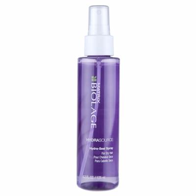 Spray HydraSource Biolage Matrix 125 ML