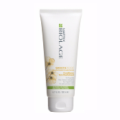 Conditioner SmoothProof Biolage Matrix 200 ML