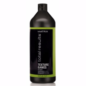 Conditioner Total Results Texture Games Matrix 1L