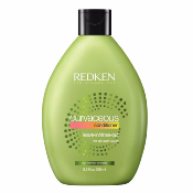 Conditioner Curvaceous Redken 250 ML