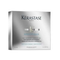 Cure Apaisante Anti-inconforts Kérastase 12X6 ML