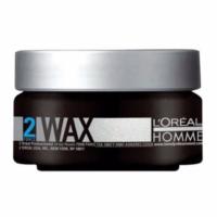 Wax Homme L'Oréal Professionnel 50 ML