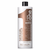 Shampoing Revlon Uniq One Coco 1L