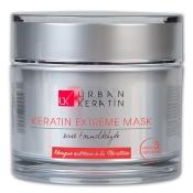Masque Extreme à la Kératine Urban Keratin 200 ML