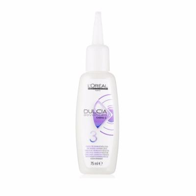 Dulcia Advanced L'Oréal N°3 - 75 ML