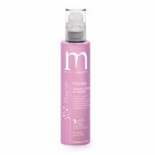 Masque Cheveux Colorés/Méchés Mulato 200 ML